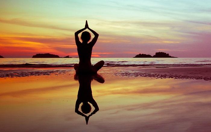 Karma Yoga: The Real Art of Living